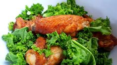 Link in bio#thatchillaxdude  You'll have your chicken salad and I'll have mine.  #followyourarrow #travel  #wandern #travelbug #travelgram #wanderlust #notallwhowanderarelost #instalike #instatravel #instatraveling #photography #holiday #tourism #followme #travelblogger #passportready #worldtravel #natgeo #wander #summer #instafood #apero #wine #meat #cheese #salad #chicken