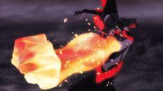 Animation Storyboard, Animation Reference, Neon Genesis Evangelion, Desenhos Gravity Falls, Anime Fight, Spaceship Art, Video Game Development, Animation Tutorial, Mecha Anime