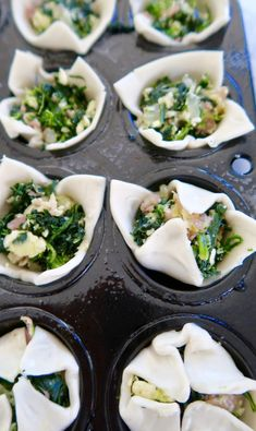 Healthy Snacks 837739968171667016 - Cheese, Spinach and Bacon Puffs – Recipe Winners Source by Savoury Finger Food, Savory Snacks, Healthy Snacks, Savoury Recipes, Vegetarian Recipes, Cooking Recipes, Puff Pastry Recipes, Appetisers, Food Inspiration