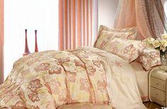 Cotton Satin Colorful Imitated Silk[GT-009] « IntMat