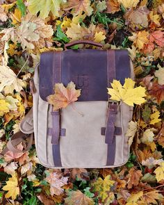 Urban Bags, Lugano, Autumn, Fall, Messenger Bag, Satchel, Friends, Leather, Instagram