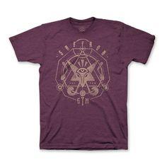 Fangamer - T-Shirts