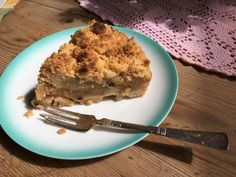 IMG_4223 Pie, Desserts, Food, Pie And Tart, Pastel, Deserts, Fruit Cakes, Pies, Dessert