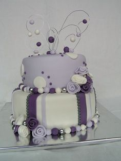 Jessica k can you make this for k's third birthday???