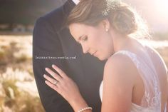 Stefanie & Christiaan Diamond Earrings, Weddings, Jewelry, Fashion, Moda, Jewlery, Bijoux, Fashion Styles, Schmuck