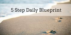 5 Step Daily Blueprint To Grow YOUR Business - Mark Nelson Online http://marknelsononline.com/5-step-daily-blueprint-grow-business/?utm_campaign=crowdfire&utm_content=crowdfire&utm_medium=social&utm_source=pinterest