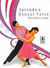 Compre agora DVD Didático Valsa. http://www.pluhma.com/loja/videos.dvd