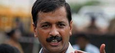 """Kejriwal to produce proof for Pranab's graft - FrontPage India -- Team Anna today claimed they have """"proof"""" of corruption against Pranab Mukherjee and it would be made public on July 25 when they launch an indefinite fast ... http://www.frontpageindia.com/editors-pick/kejriwal-produce-proof-pranabs-corruption/34959"""