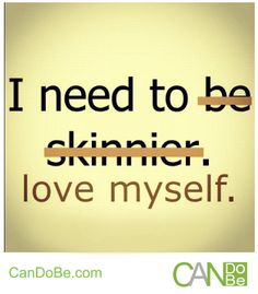 """I'm so tired of these terrible pins about """"motivation"""" and """"great body"""" those photos are PHOTOSHOPPED! Stop self loathing. Be happy, be healthy, love yourself! Citation Motivation Sport, Fitness Motivation, Daily Motivation, Fitness Quotes, Workout Quotes, Fitness Pics, Great Quotes, Quotes To Live By, Me Quotes"""