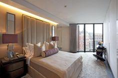 1 bedroom property to rent in One Hyde Park, 100 Knightsbridge, Knightsbridge, London, SW1X 7LJ | Savills | Bristol Property Live