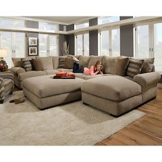 34 amazing extra deep couch for living room images couches rh pinterest com