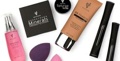 these products are AMAZING try yours today! #be younique www.youniqueproducts.com/danacoleman924