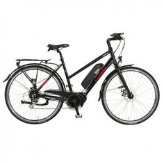 Bicycle, Sport, Tips, Deporte, Bicycle Kick, Advice, Trial Bike, Excercise, Bike