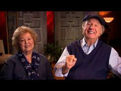 """Bill Gaither pays tribute to his """"old friends"""" in this video tribute! Tag an """"old friend"""" below! - YouTube Gaither Homecoming, Friends Youtube, U Tube, Gospel Music, Old Friends"""