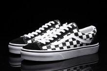 26 mejores imágenes de zapatos y zapatillas  bcc7d32f976