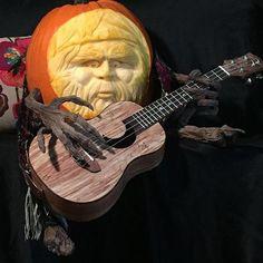 """Classic Rocker"" by Samantha S., Waynesville, MO"