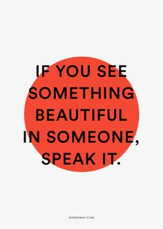 Firm believer in compliments! Sometimes that's all it takes to change or make someone's day better>>respectful compliments. Words Quotes, Me Quotes, Motivational Quotes, Inspirational Quotes, Sayings, Pretty Words, Beautiful Words, Beautiful Mind, The Words