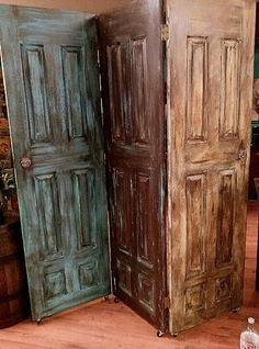 Room Dividers On Pinterest Wooden Room Dividers Screens
