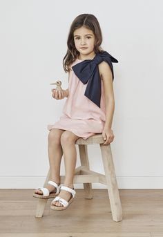 A fresh batch of playful little pieces that they'll love. View the collection at http://www.countryroad.com.au/shop/child