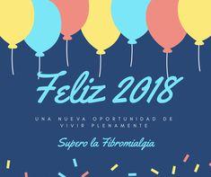 #ÚltimoSábadoDelAño #Fibroguerreras #Fibroguerreros Que todo sea para bien, con muchas bendiciones y alegría. www.superolafibromialgia.com