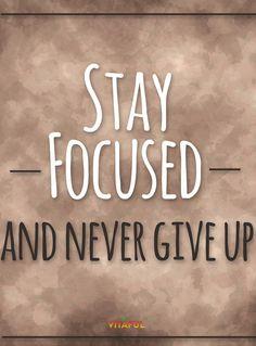 Fitness Motivation, Fitness Inspiration, Fitness Quotes, Motivational Quotes, Inspirational Quotes, Healthy Living Inspiration, Body Inspiration