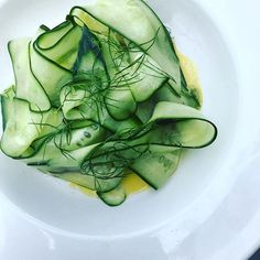Tonight's special: Pan Seared Halibut over avocado served with pickled cucumber ribbons, house aioli, and dill fennel 😍🥂 #DinnerSeason #CottageLaJolla #fresh . . . . . . . . . #yelpsandiego #sandiego #youstayclassy #youstayhungrysd #eatsandiego #dinner #lajolla #lajollalocals #sandiegoconnection #sdlocals - posted by The Cottage La Jolla  https://www.instagram.com/thecottagelajolla. See more post on La Jolla at http://LaJollaLocals.com