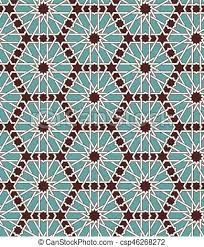 graphic about Free Moroccan Stencils Printable identify Picture end result for cost-free moroccan stencils printable Crafts