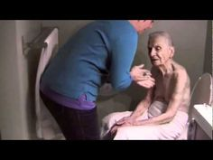 ▶ Ch. 4: Bathing & Dressing (Caregiver College Video Series) - YouTube