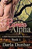 Free Kindle Book -   Romeo Alpha - Book 1 (The Romeo Alpha BBW Paranormal Shifter Romance Series) Check more at http://www.free-kindle-books-4u.com/mystery-thriller-suspensefree-romeo-alpha-book-1-the-romeo-alpha-bbw-paranormal-shifter-romance-series/