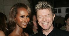David Bowie remembered in sweet Valentine's Day tribute by wife Iman. http://www.someecards.com/entertainment/celebrities/iman-david-bowie-valentine/?utm_campaign=crowdfire&utm_content=crowdfire&utm_medium=social&utm_source=pinterest