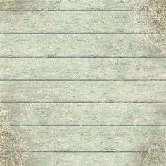 50x50cm Rizspapír Szalvéták : 50x50cm Rizspapír   Green Wood