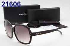 119984855ca Sunglasses2013.info Cheap Prada Sunglasses  44.80
