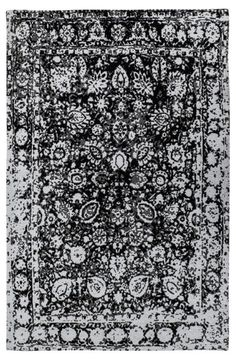 This Rug from Private Collection is a gorgeous accent to tie your home together. Animal Rug, Spot Cleaner, Rugs, Farmhouse Rugs, Rug