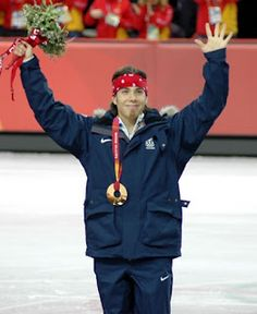 Apolo Ohno: Apolo Ohno – Olympic Games http://apoloohnoalyssiansciences.blogspot.com/2016/04/apolo-ohno-olympic-games.html