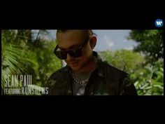 Sean Paul - Want Dem All ft. Konshens [OMV]  - http://www.yardhype.com/sean-paul-want-dem-all-ft-konshens-2/