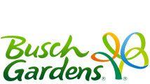Busch Gardens Willia