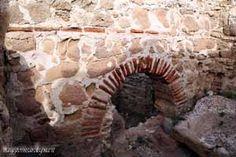 Sorso - villa romana Santa Filitica