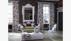 Resultado de imagen de prestigious textiles