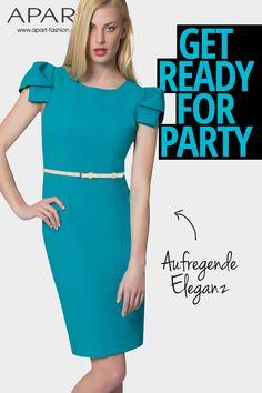 Zum Kleid: http://www.apart-fashion.de/abendmode/abendkleider/70074-kleid.html