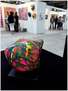 Réveillard Jean-François artwork life and 2018 Color, Exhibitions, Bean Bag Chair, Drop, My Favorite Things, Gallery, Colors, Artwork, Home Decor