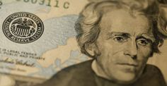 Jackson deserves greater recognition from modern Americans. The Media Have It Wrong: Andrew Jackson's Legacy Was Fighting Crony Capitalism.