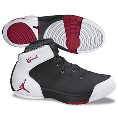 5a57b4fc913acc Jordan Melo 1.5 Retro - SneakerNews.com