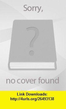 Midnight Pleasures (9780312987626) Amanda Ashley, Sherrilyn Kenyon, Ronda Thompson, Maggie Shayne , ISBN-10: 0312987625  , ISBN-13: 978-0312987626 ,  , tutorials , pdf , ebook , torrent , downloads , rapidshare , filesonic , hotfile , megaupload , fileserve
