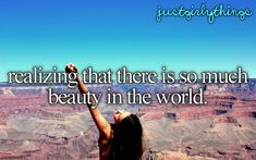 girlie things   Just girly things.. « momentspassingby