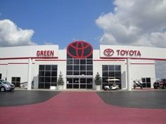 Green Toyota Springfield Illinois - http://carenara.com/green-toyota-springfield-illinois-6138.html Green Toyota | New Toyota Dealership In Springfield, Il 62711 for Green Toyota Springfield Illinois Green Toyota | New Toyota Dealership In Springfield, Il 62711 inside Green Toyota Springfield Illinois Switching Sides - Articles - Famp;i Products - Articles - Famp;i And in Green Toyota Springfield Illinois Green Toyota Volkswagen Audi : Springfield, Il 62707 Car in Green Toyot