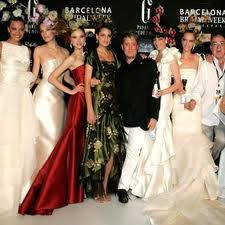 Fashion designers in spain 53