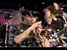 """Performed live in Cannes,1989.  Chuck Mangione : Flugelhorn & Keyboards  Gordon Johnson : Bass  Mark Manetta : Guitars  Joe Bonadio : Drums  Rob Mathes : Guitar,Keyboards & Vocals  Billy Martin : Percussion    Copyright Disclaimer Under Section 107 of the Copyright Act 1976, allowance is made for """"fair use"""" for purposes such as criticism, comment, news ..."""
