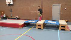 gym – Hobby Sports World Kindergarten Activities, Learning Activities, Activities For Kids, Kids Gym, Kids Sports, Preschool Gymnastics, Kids Motor, Toddler Class, Camping Games