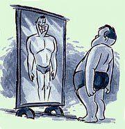 El autoconocimiento es resultado de un el proceso reflexivo mediante el cual la persona adquiere noción de su persona, de sus cualidades y características.