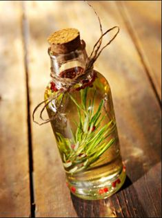 Rosemary Oil-Best Essential Oil For Headache, Migraines, and Sinus Infection Relief